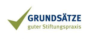 Die Bürgerstiftung Lüdinghausen folgt den Grundsätzen guter Stiftungspraxis