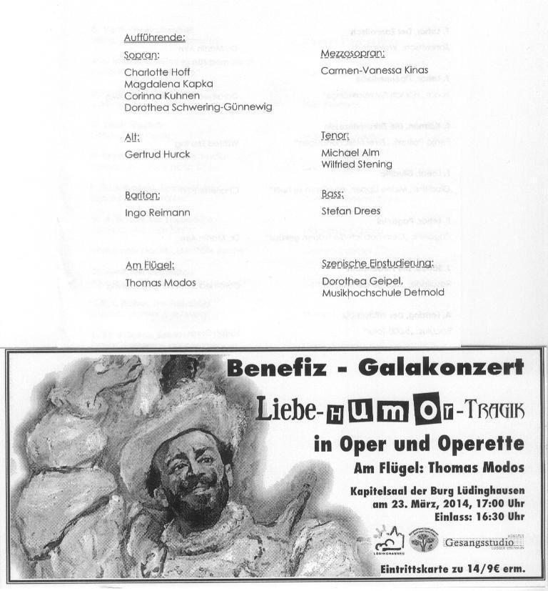 Benefiz Galakonzert 001