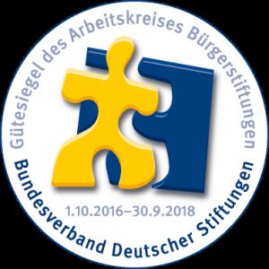 ibs_guetesiegel_2016-2018_frei