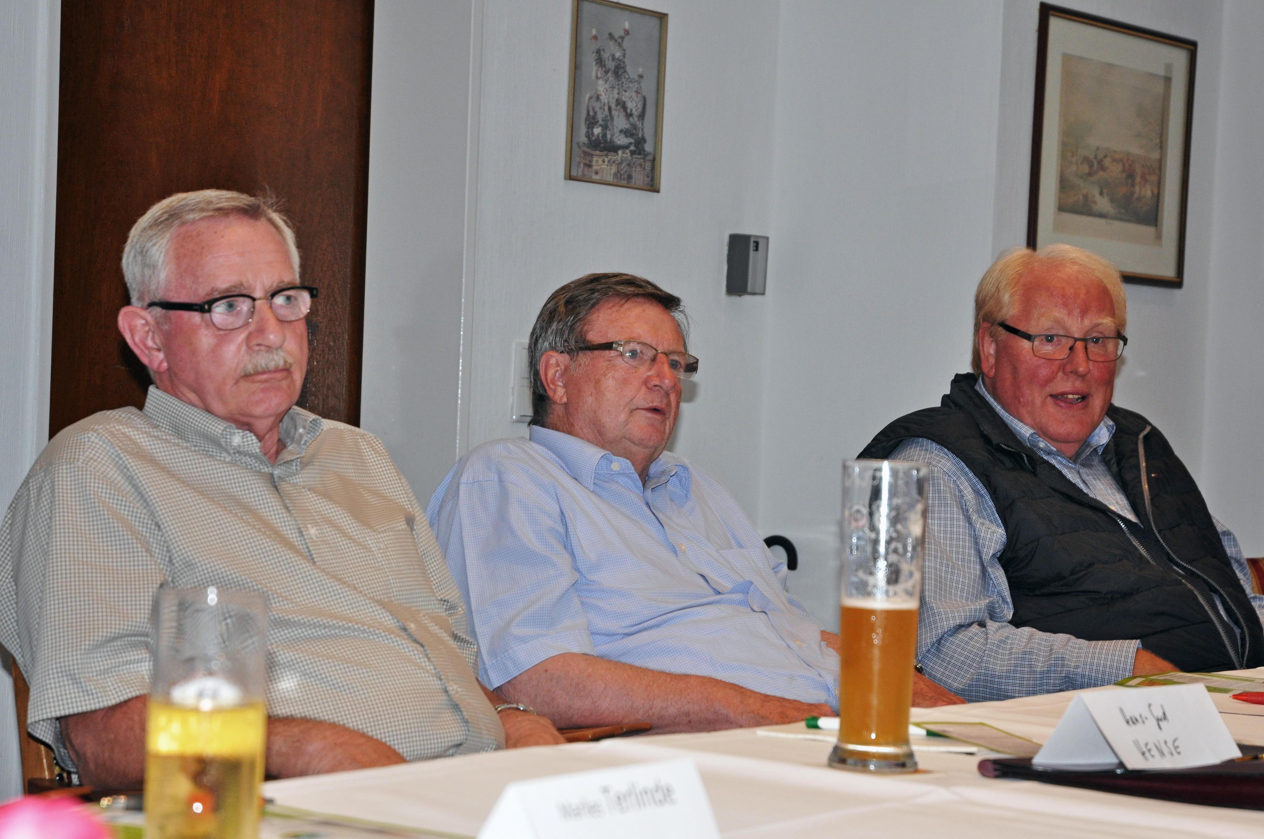 Treffen Stiftungen  Kreis COE-006
