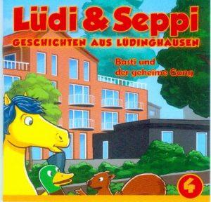 luedi-und-seppi-band-4