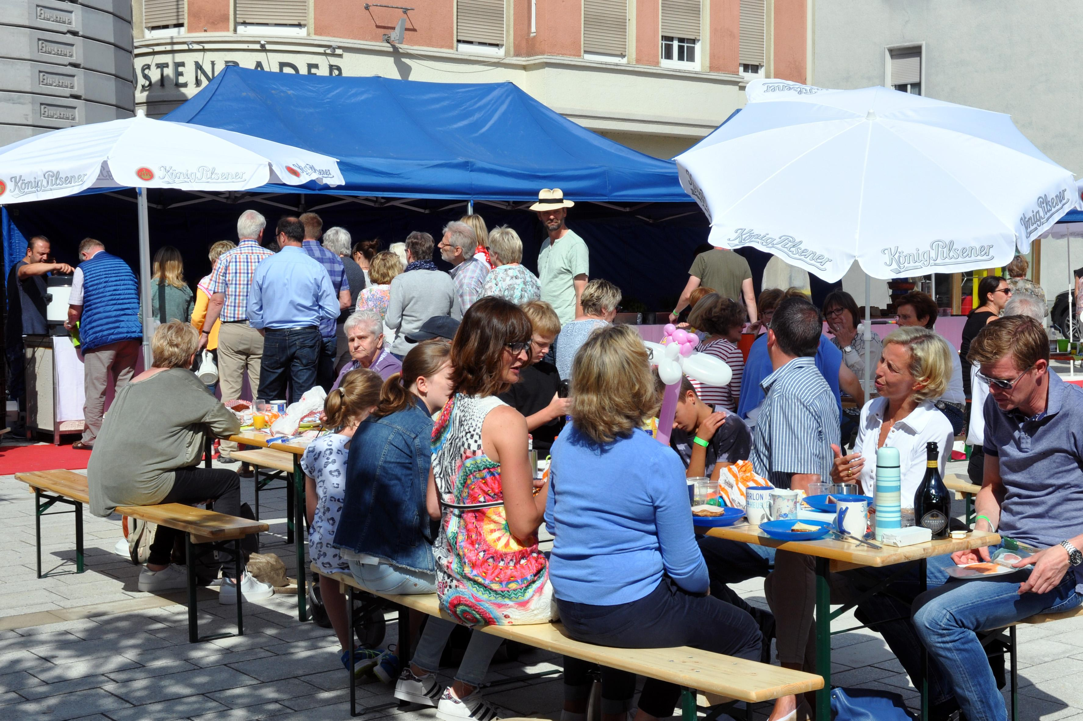 Bürgerbrunch2017 042