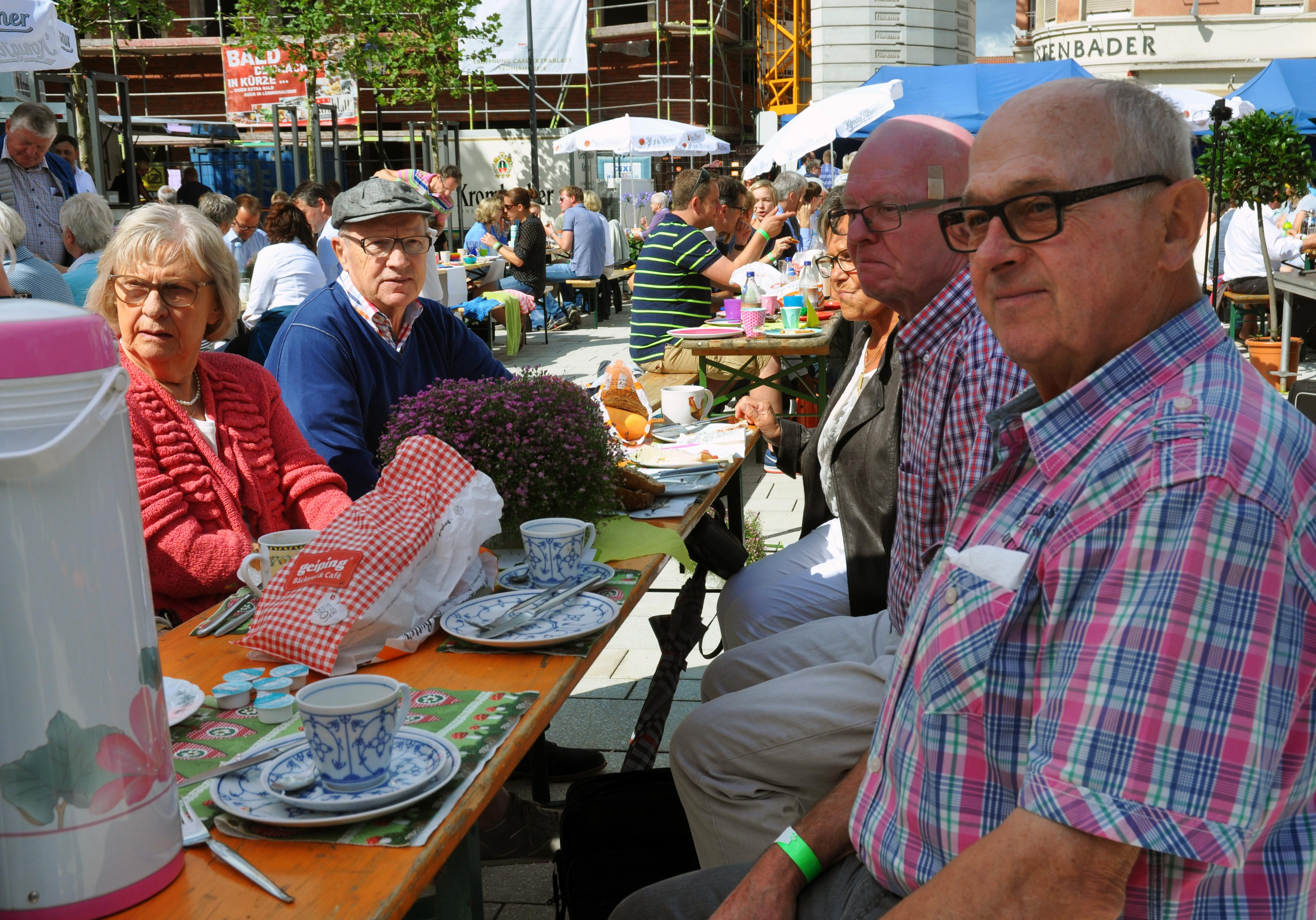 Bürgerbrunch2017 043