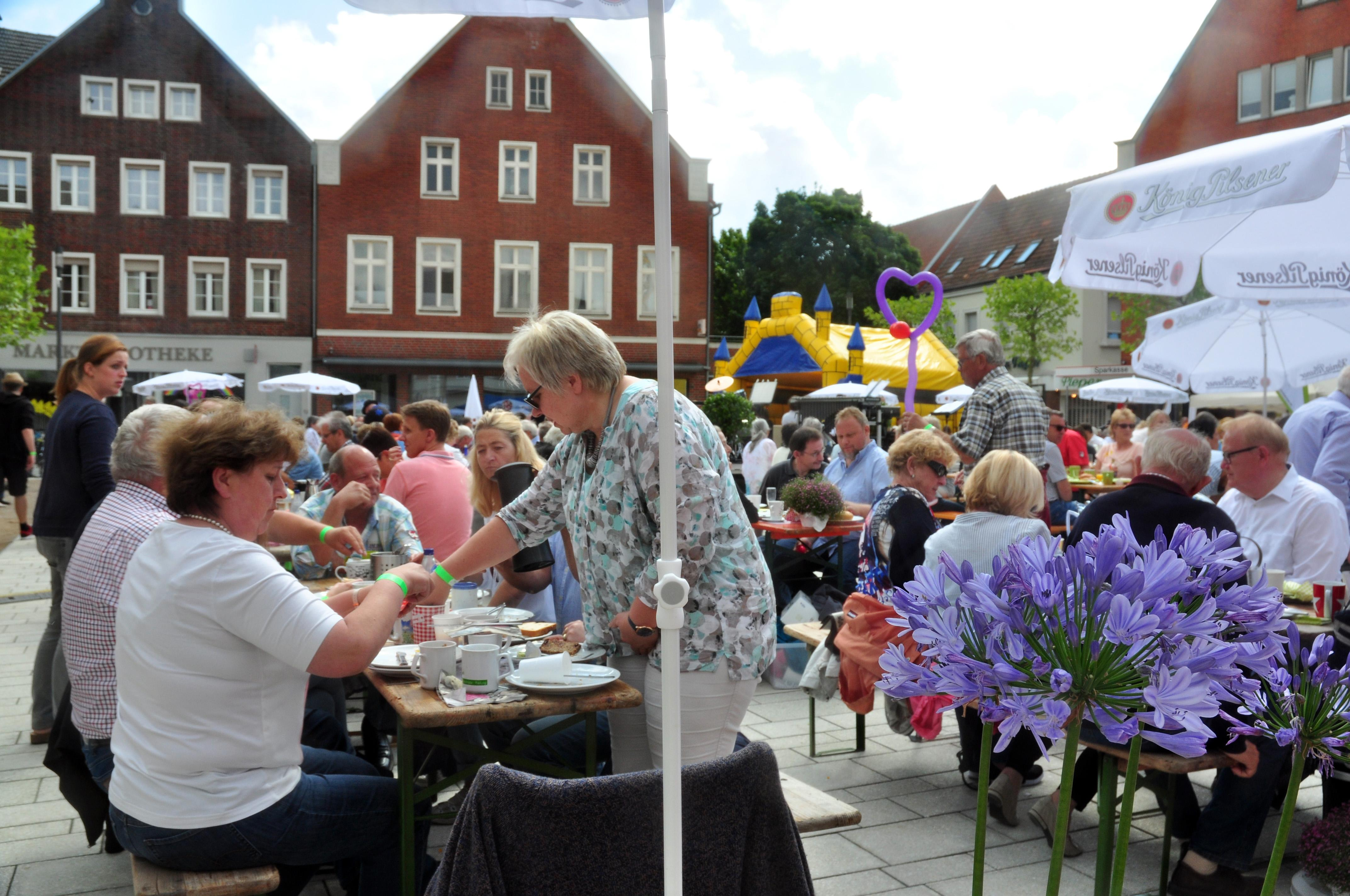 Bürgerbrunch2017 055