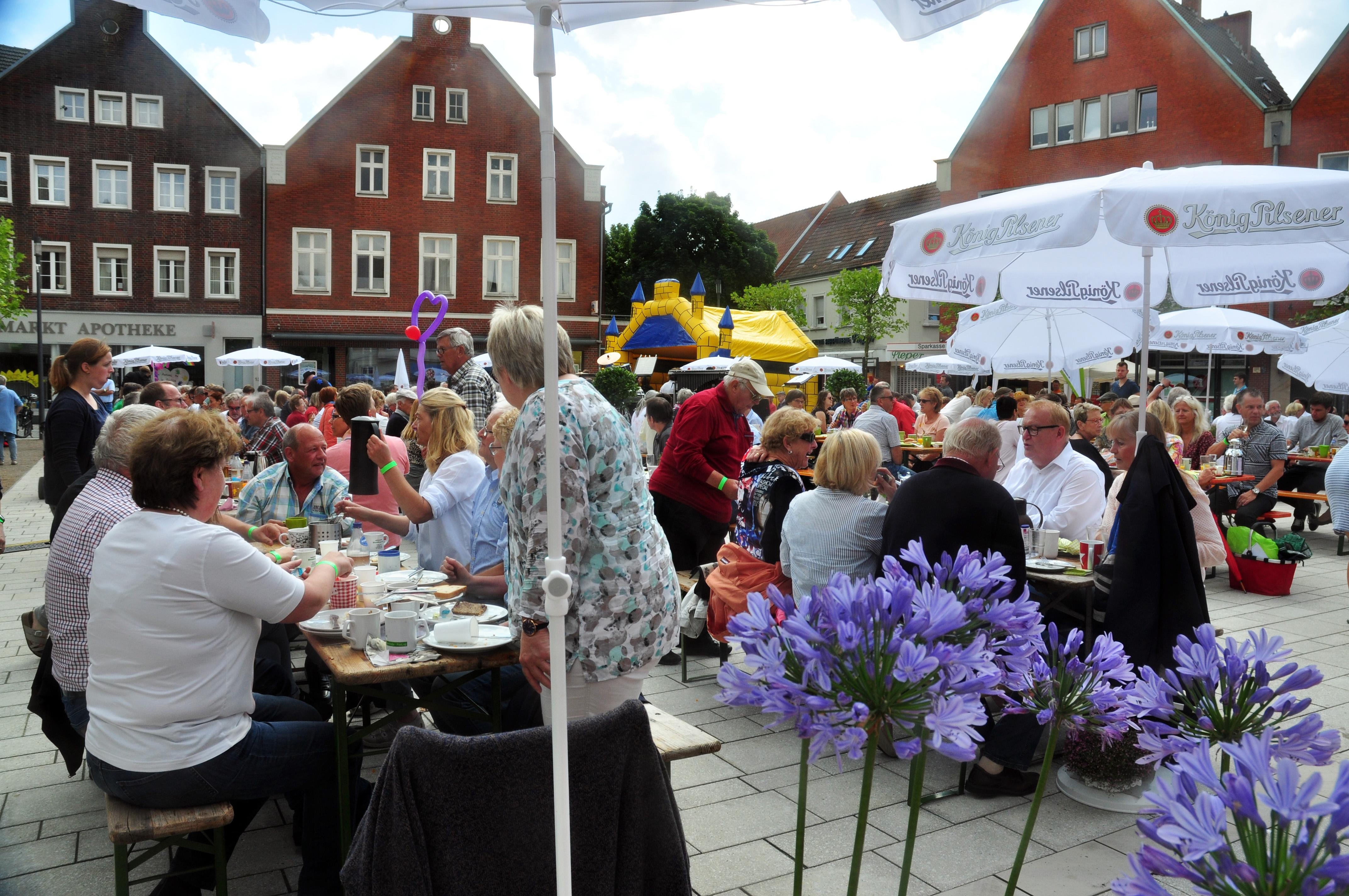 Bürgerbrunch2017 056