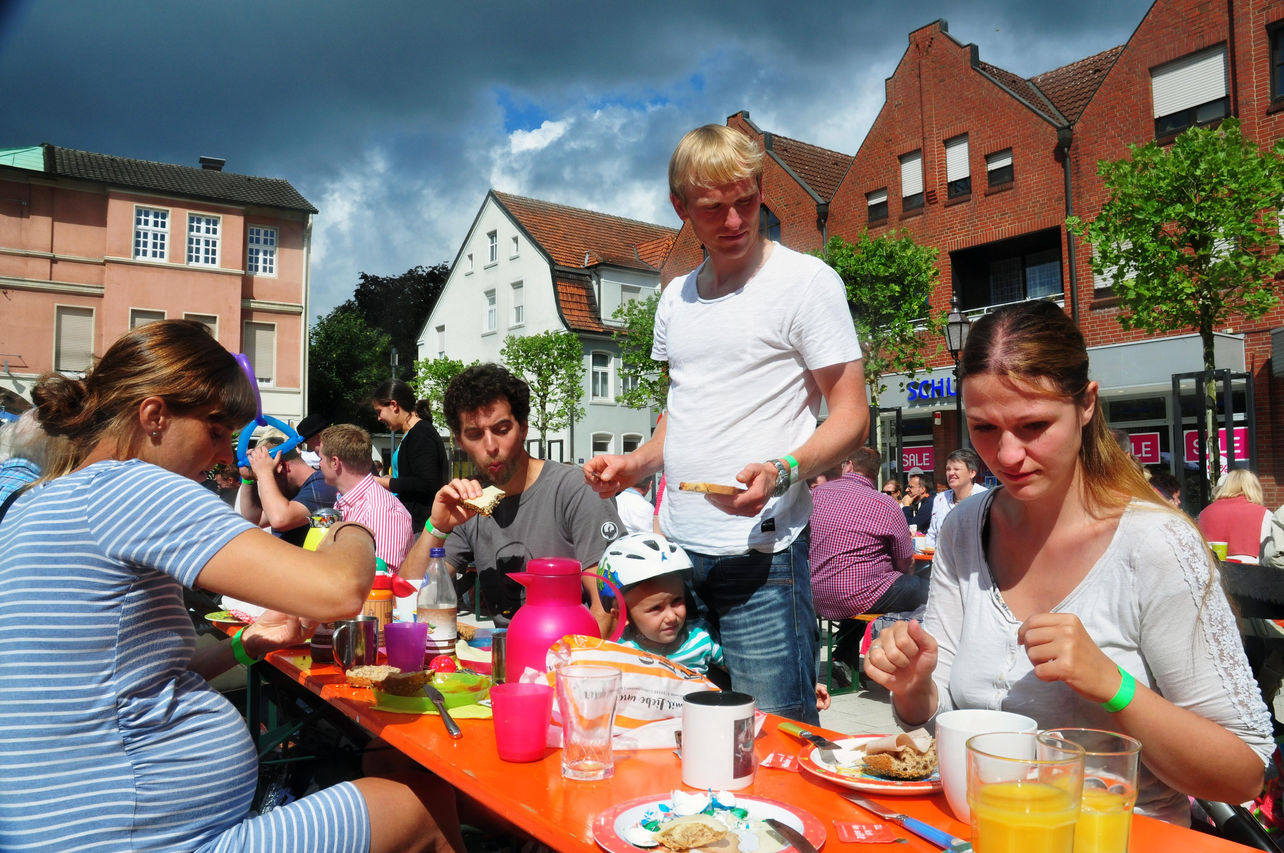 Bürgerbrunch2017 061