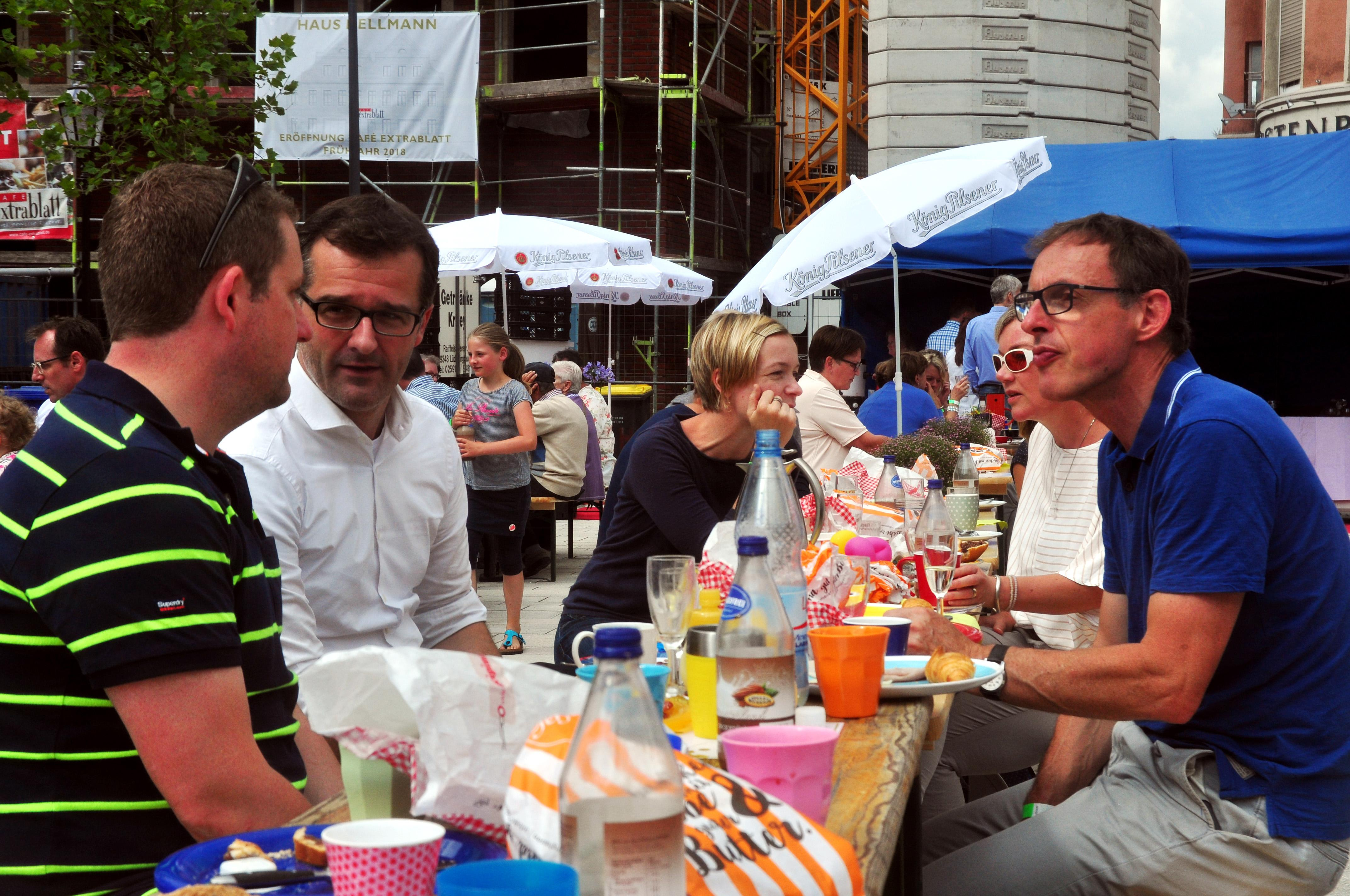 Bürgerbrunch2017 072