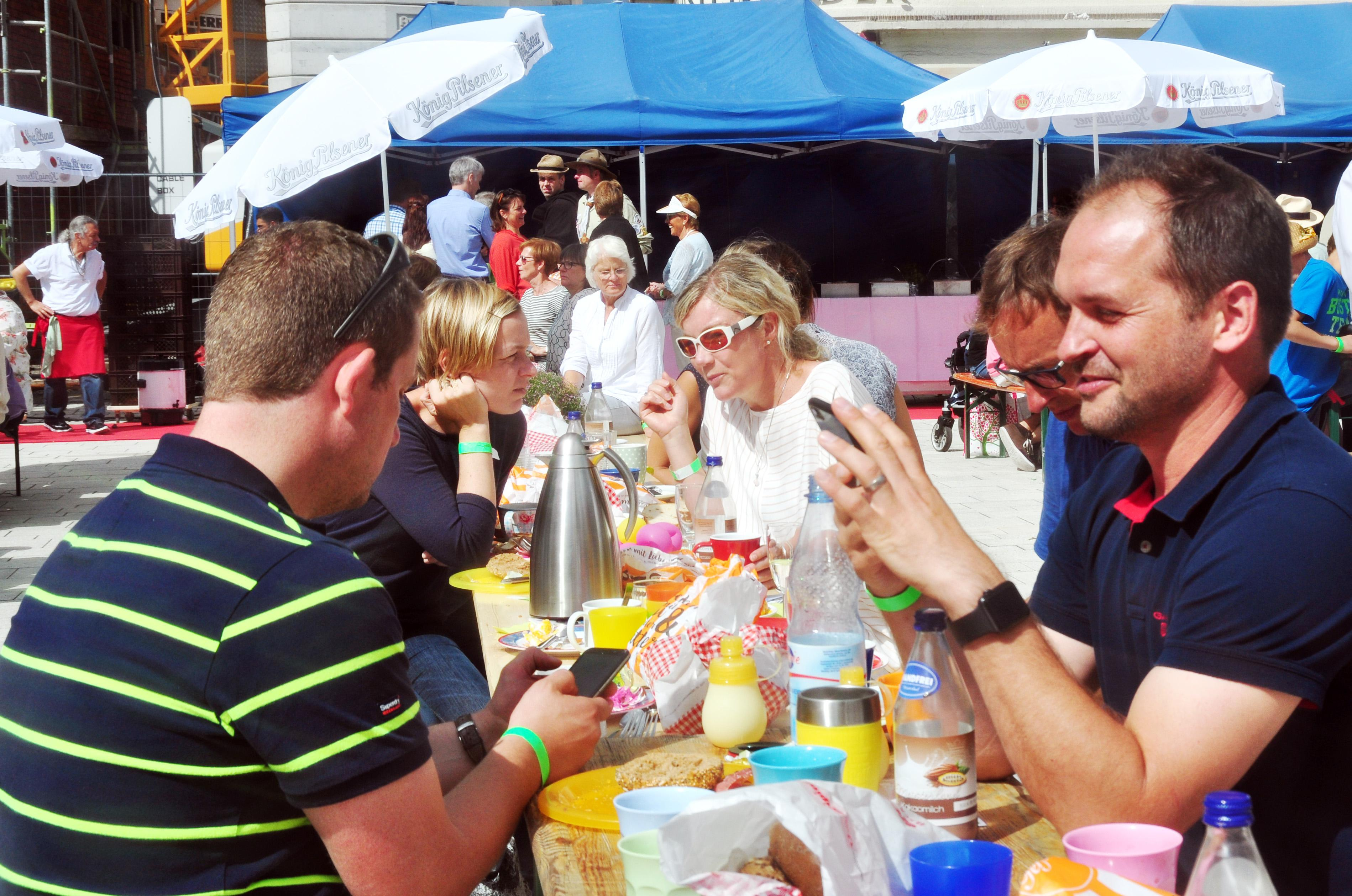 Bürgerbrunch2017 073