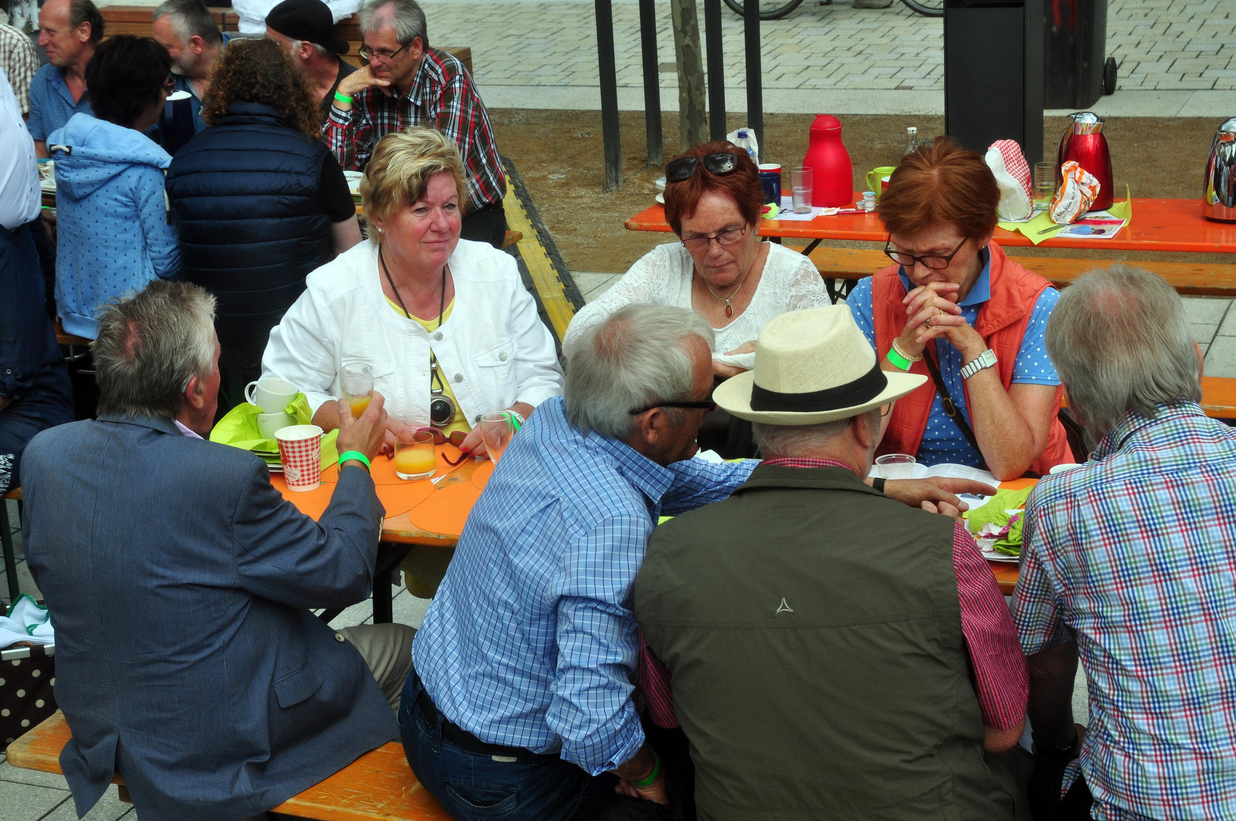 Bürgerbrunch2017 093