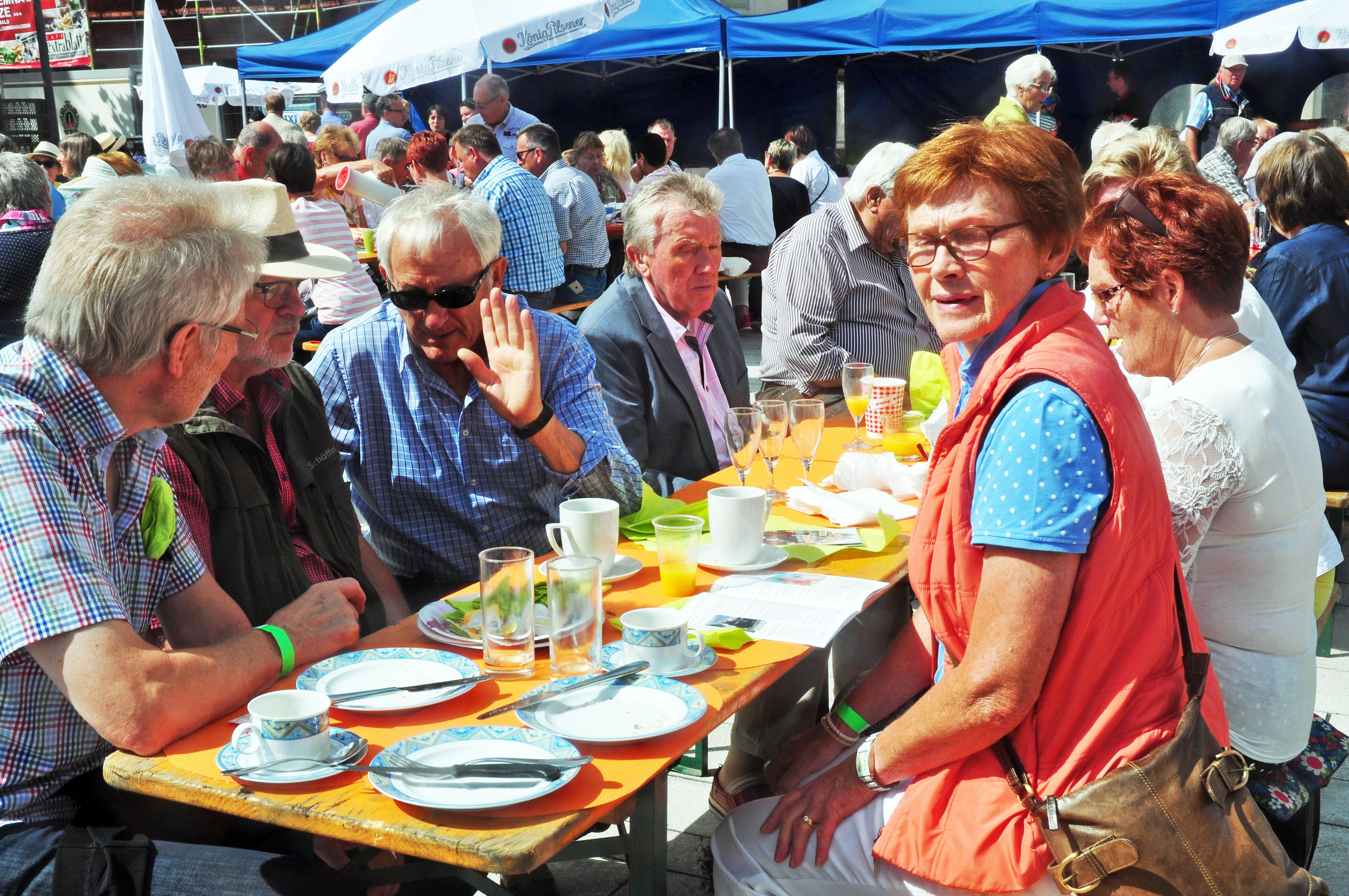 Bürgerbrunch2017 094