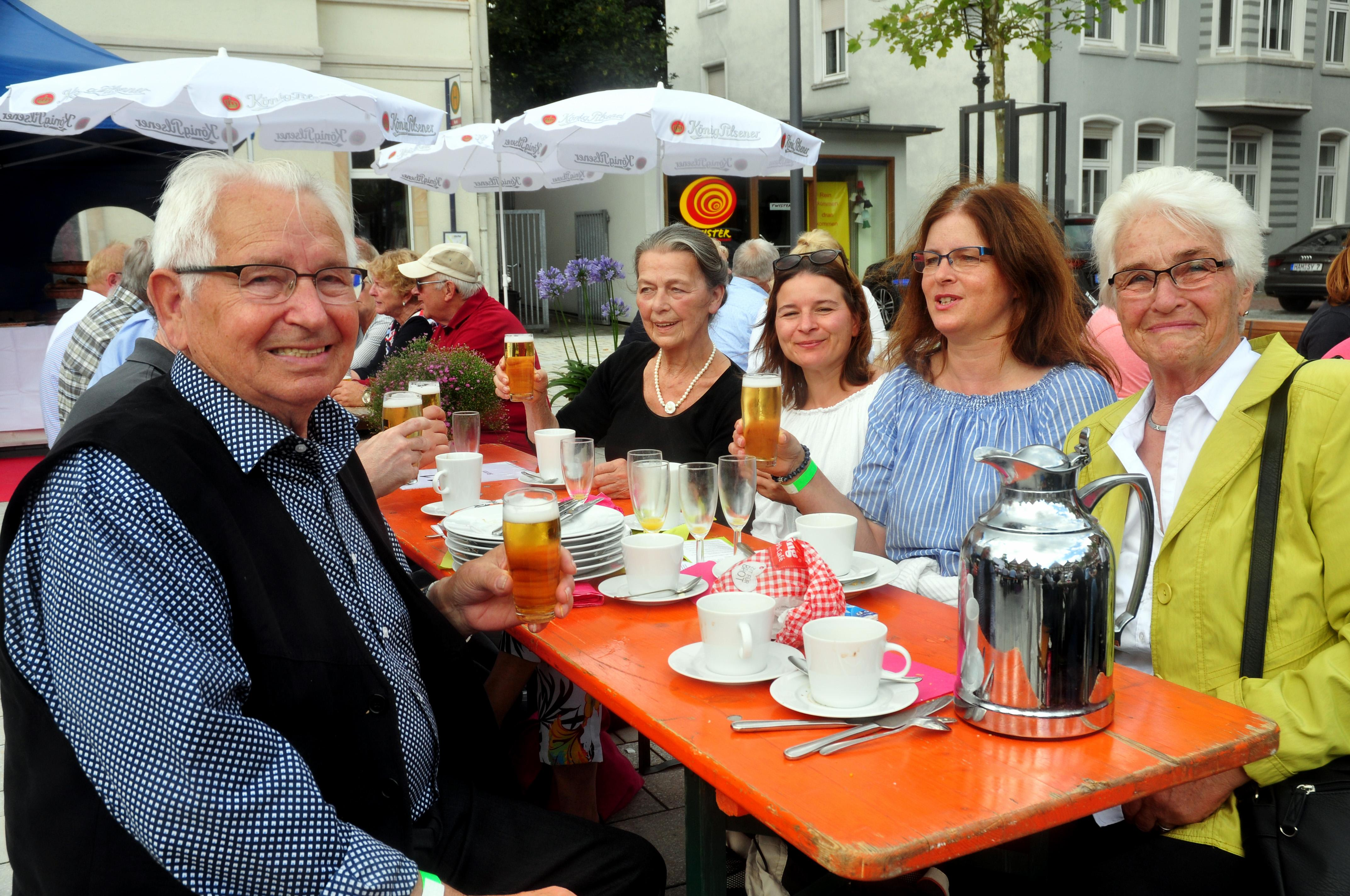 Bürgerbrunch2017 096