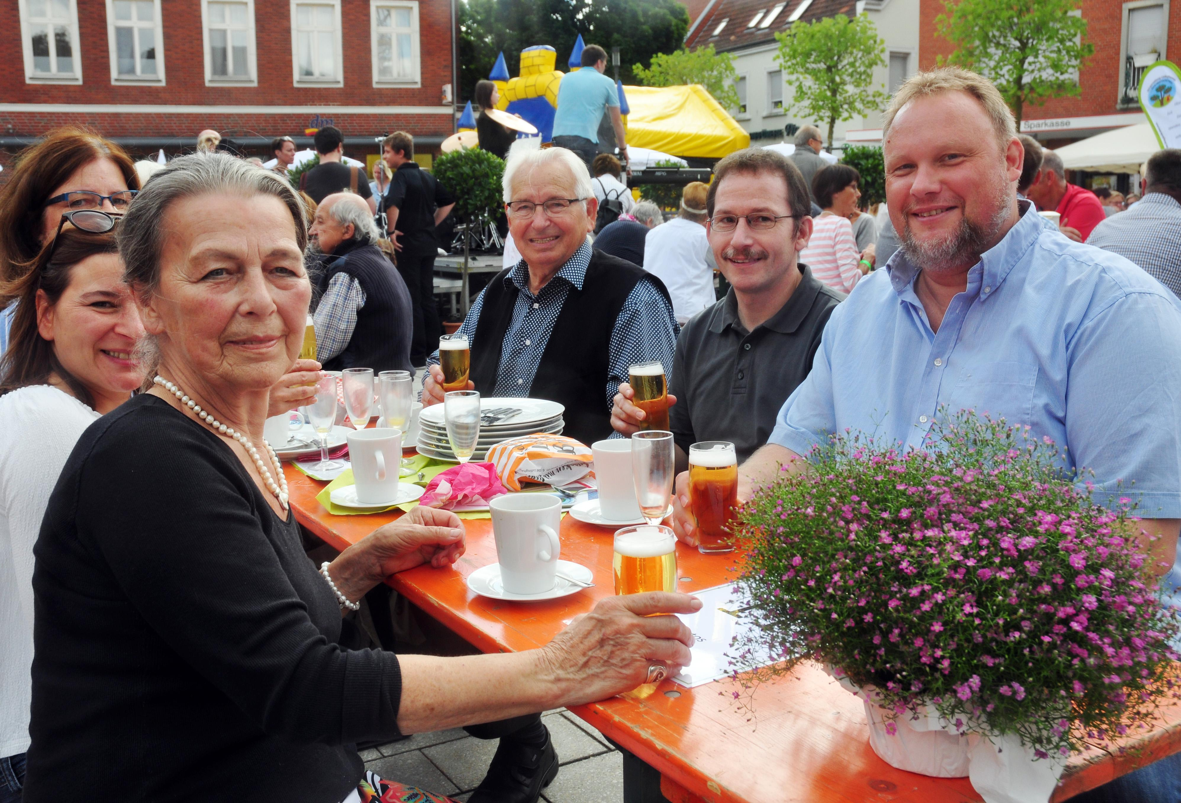 Bürgerbrunch2017 097