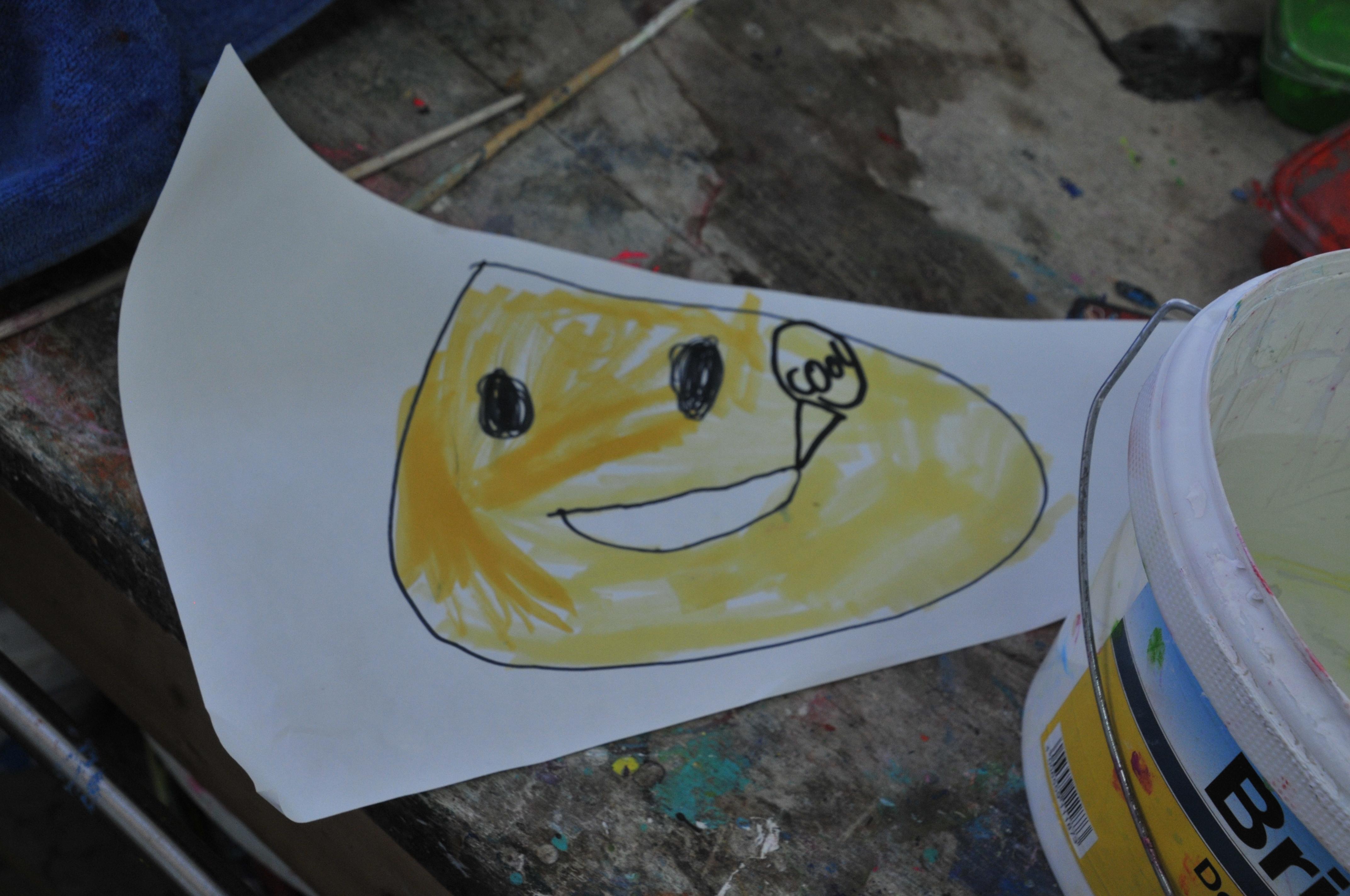 Jugendkunstschule 002