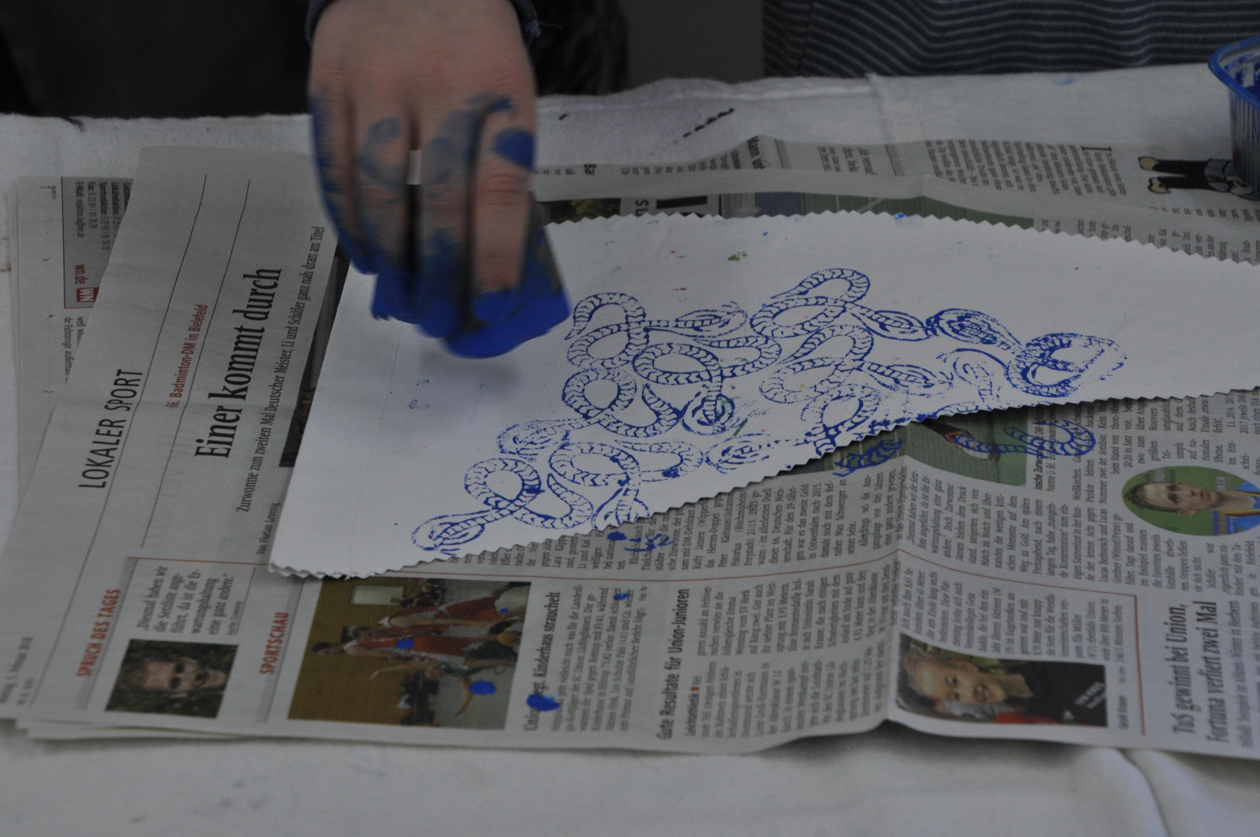 Jugendkunstschule 004