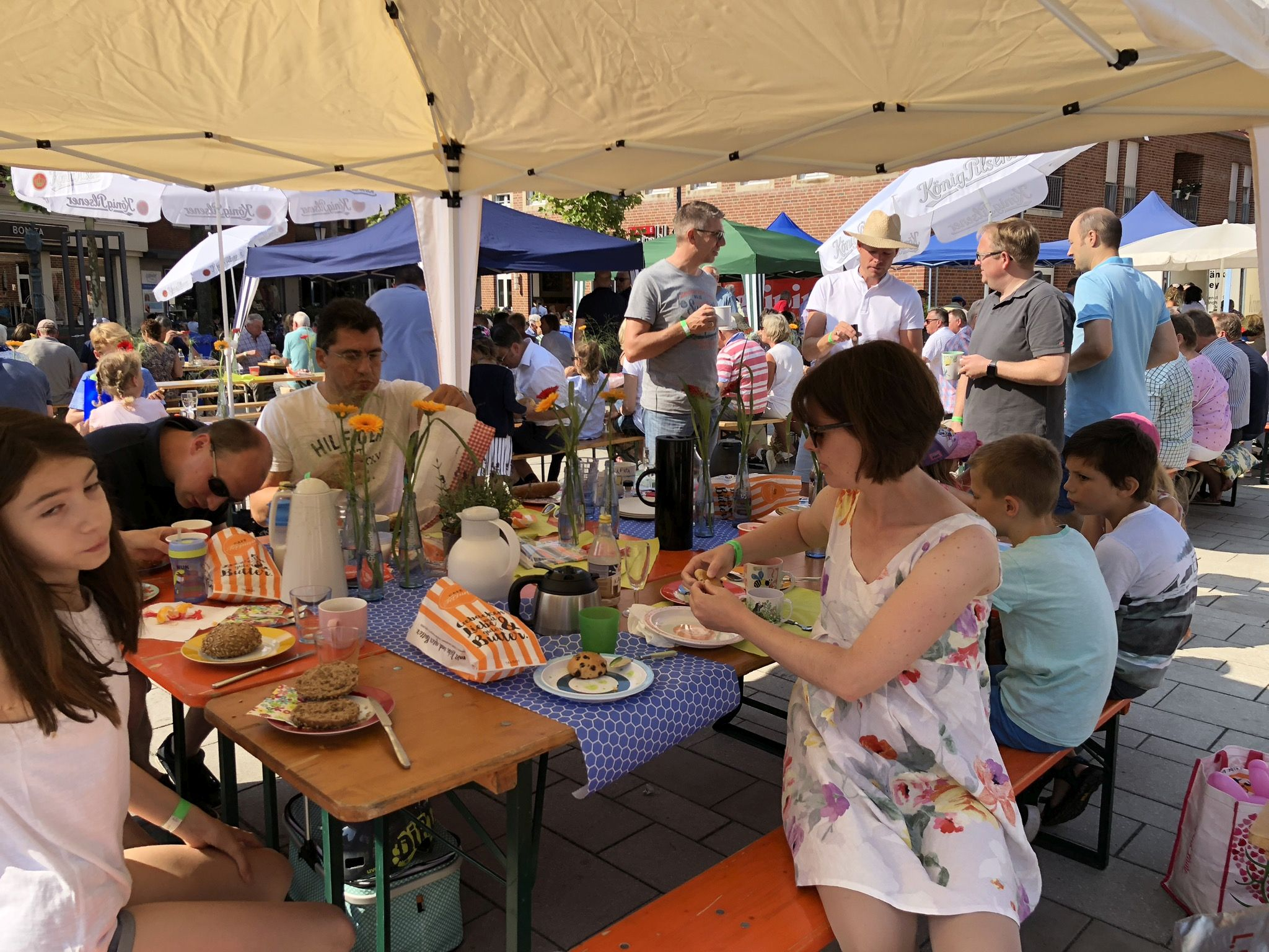 Bürgerbrunch 2018 008