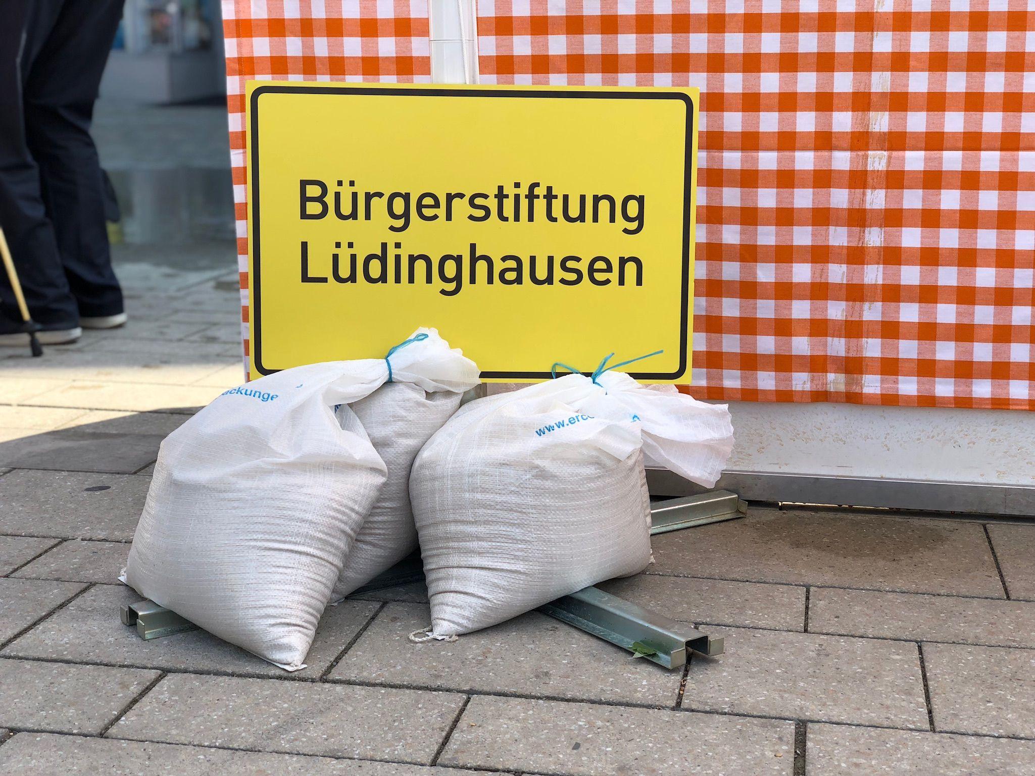 Bürgerbrunch 2018 032