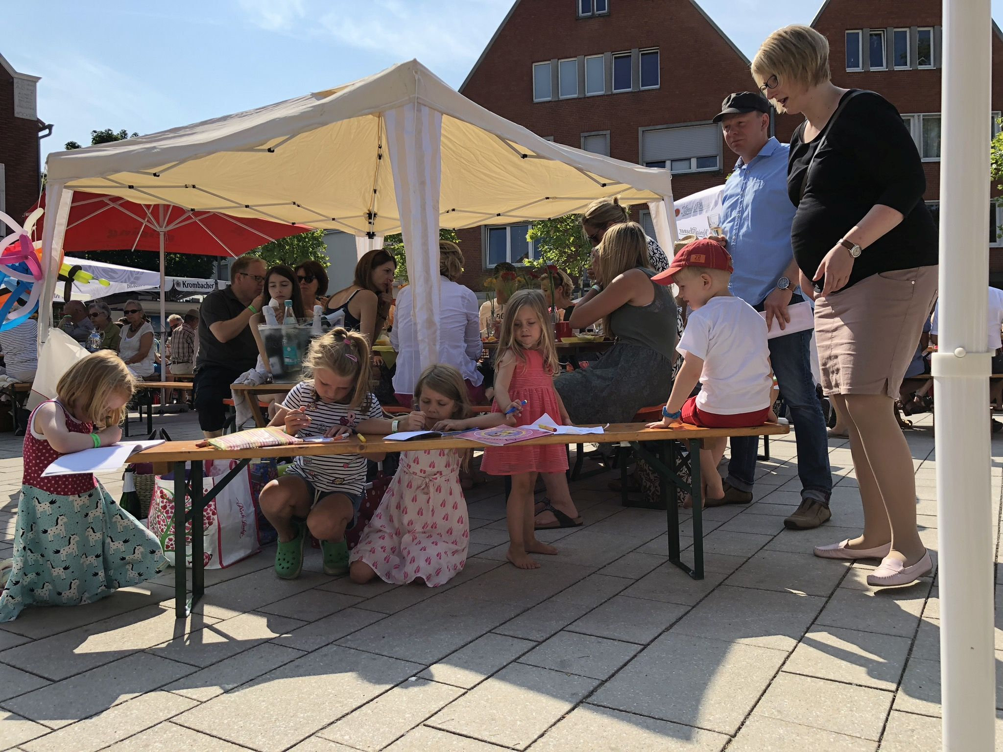Bürgerbrunch 2018 033